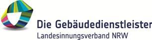 Bauabschlussreinigung Münster Amendt Die Gebäudedienstleister Bundesinnungsverband